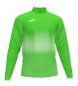 Compar Joma  Elite VII green sweatshirt
