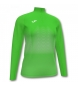 Compar Joma  Sweatshirt Elite VII green