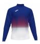 Compar Joma  Elite VII marine sweatshirt