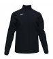 Compar Joma  Windbreaker Elite VII black
