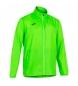Compar Joma  Elite VII Fluorine Green Windbreaker