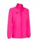 Compar Joma  Elite VII Fluorine Pink Windbreaker