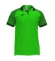 Compar Joma  Polo Essential II green