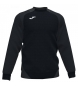 Compar Joma  Sweat Essential II noir