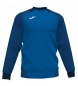 Compar Joma  Sweat Essential II bleu