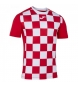 Comprar Joma  Camiseta Flag II rojo, blanco