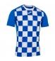 Comprar Joma  Camiseta Flag II azul, blanco