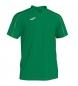 Camiseta Gold verde