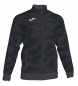 Compar Joma  Jacket Grafity anthracite
