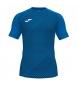 Compar Joma  Camiseta esportiva azul Haka