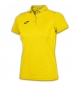 Compar Joma  Hobby Polo yellow