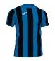 Compar Joma  Camiseta Inter azul, negro