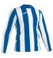 Comprar Joma  T-shirt Inter azul, branco