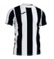 Camiseta Inter blanco, negro