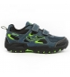 Compar Joma  J.Comando JR 915 green,black