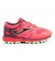 Compar Joma  Shoes J.Sima JR 2005 coral