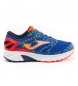 Compar Joma  Shoes J. Victory Jr 2004 blue