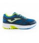 Compar Joma  Shoes Junior Vitaly 2043 blue