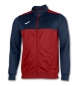 Compar Joma  JACKET WINNER RED-NAVY