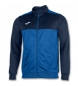 Compar Joma  JACKET WINNER ROYAL-NAVY
