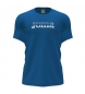 Camiseta Joma azul