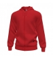 Compar Joma  Jacket Jungle vermelho