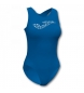 Compar Joma  Blue Lake III Swimsuit