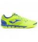 Comprar Joma  Indoor football shoes League 5 911 fluor indoor