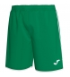 Compar Joma  Bermuda League green, white