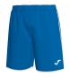 Compar Joma  Bermuda Blue League, bianco