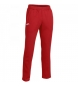 Compar Joma  Trousers Cleo II red