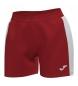 Comprar Joma  Short Maxi rojo