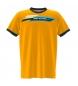 Compar Joma  Camiseta Meron laranja