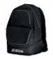 Compar Joma  Diamond II Backpack black -44.2 L