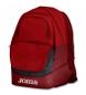 Compar Joma  Mochila Diamond II rojo -47x32x20cm-