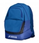 Compar Joma  Backpack Diamond II rust blue