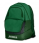 Compar Joma  Backpack Diamond II green