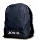 Compar Joma  Backpack Stage III marine