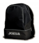 Compar Joma  Backpack Stadium III black