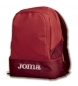 Compar Joma  Stadium III backpack red