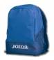 Compar Joma  Stadium III backpack blue -44.2 L