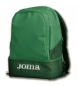 Compar Joma  Stadium III backpack green