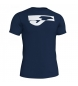 Compar Joma  Monsul navy t-shirt