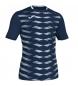 Compar Joma  Marine Myskin T-shirt