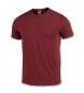 Compar Joma  Bordeaux Nimes T-shirt