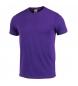 Compar Joma  Camiseta Nimes lila