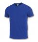 Compar Joma  Camiseta Blue Nimes