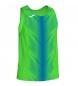 Compar Joma  Camicia verde Olimpia