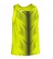 Camiseta Olimpia amarillo