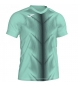 Camiseta Olimpia verde